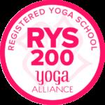 Spirit Yoga Lehrausbildungen Berlin