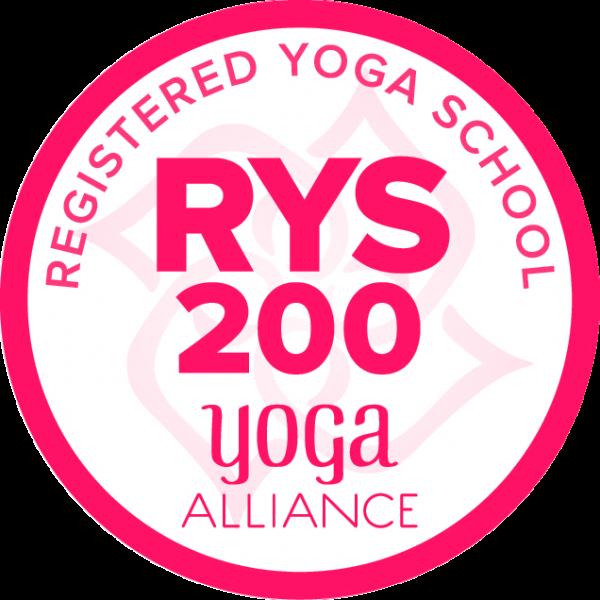 Spirit Yoga Lehr-Ausbildungen Berlin