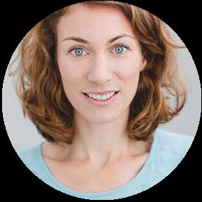 Spirit Yoga Prä- und Postnatal Yoga: Yoga für Schwangere und Mütter mit Baby in Berlin