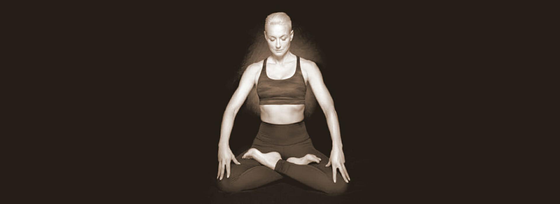 Spirit Yoga Lehrer-Ausbildung – Die Ausbildung und Weiterbildung für Yogalehrer in Berlin
