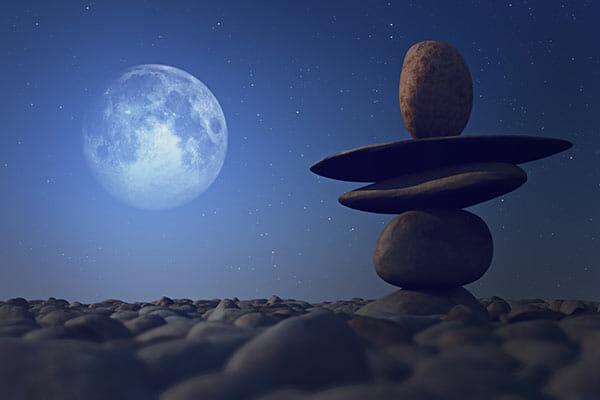 Spirit Yoga Aufbau-Ausbildung Restorative-Yoga und Meditation