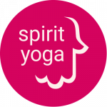 Spirit Yoga Berlin Teacher Training