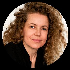 Spirit Yoga Berlin Ausbildung Diana Krämer