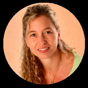 Spirit Yoga Berlin Ausbildung Jacqueline Schumann