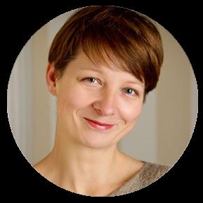 Spirit Yoga Berlin Ausbildung Sabine Klein