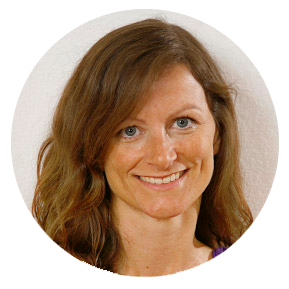 Spirit Yoga Berlin Ausbildung Simone Ratzer