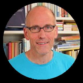 Spirit Yoga Berlin Ausbildung Thomas Bannenberg